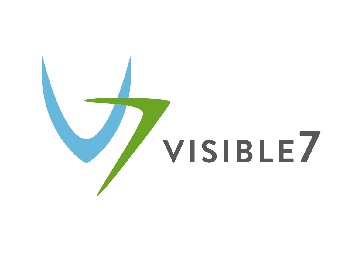 visible7 - Video&Marketing