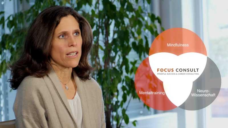 Referenz Focus Consult