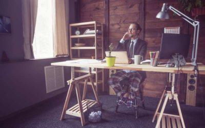 Tipps für professionelle Webkonferenzen